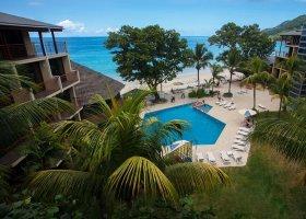 seychely-hotel-coral-strand-010.jpg