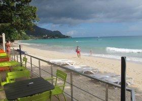 seychely-hotel-coral-strand-011.jpg