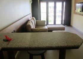 seychely-hotel-coral-strand-012.jpg