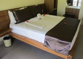 seychely-hotel-coral-strand-015.jpg