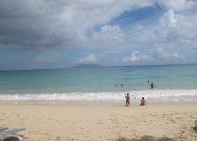 seychely-hotel-coral-strand-017.jpg