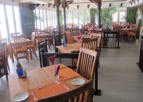 seychely-hotel-coral-strand-018.jpg