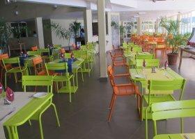 seychely-hotel-coral-strand-020.jpg