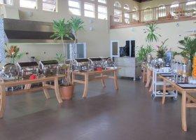 seychely-hotel-coral-strand-021.jpg