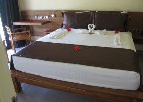 seychely-hotel-coral-strand-022.jpg