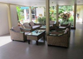 seychely-hotel-coral-strand-024.jpg