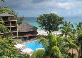 seychely-hotel-coral-strand-025.jpg