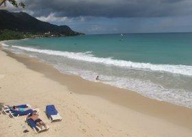 seychely-hotel-coral-strand-026.jpg