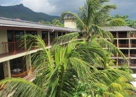 seychely-hotel-coral-strand-027.jpg