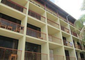seychely-hotel-coral-strand-028.jpg