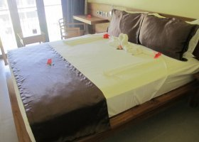 seychely-hotel-coral-strand-029.jpg