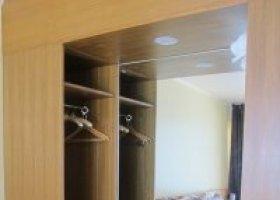 seychely-hotel-coral-strand-030.jpg