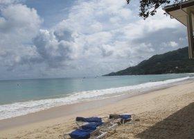 seychely-hotel-coral-strand-031.jpg