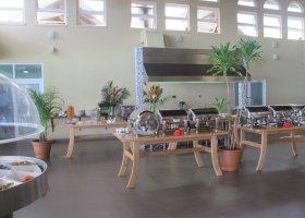 seychely-hotel-coral-strand-032.jpg