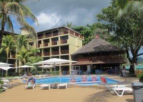 seychely-hotel-coral-strand-033.jpg