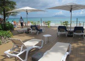 seychely-hotel-coral-strand-034.jpg