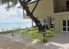 seychely-hotel-coral-strand-035.jpg