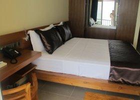seychely-hotel-coral-strand-036.jpg