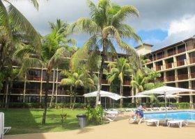 seychely-hotel-coral-strand-037.jpg