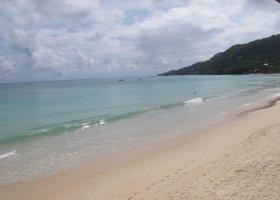 seychely-hotel-coral-strand-038.jpg