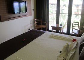 seychely-hotel-coral-strand-040.jpg
