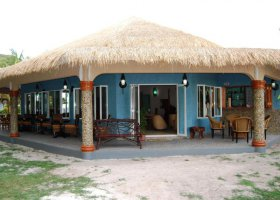 seychely-hotel-islanders-guest-house-004.jpg