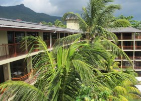 seychely-hotel-islanders-guest-house-008.png