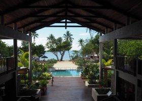 seychely-hotel-kempinski-seychelles-004.jpg