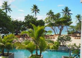 seychely-hotel-kempinski-seychelles-005.jpg