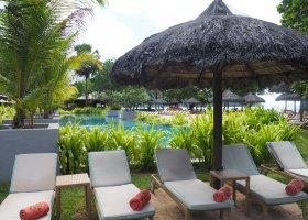 seychely-hotel-kempinski-seychelles-006.jpg