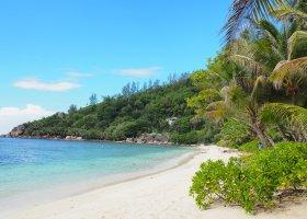 seychely-hotel-kempinski-seychelles-007.jpg