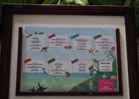 seychely-hotel-kempinski-seychelles-008.jpg