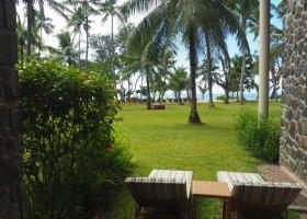 seychely-hotel-kempinski-seychelles-009.jpg