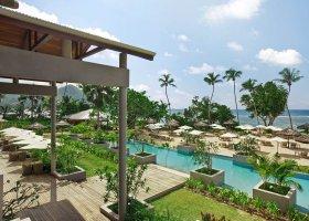 seychely-hotel-kempinski-seychelles-017.jpg