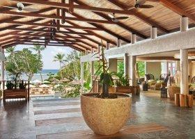 seychely-hotel-kempinski-seychelles-018.jpg