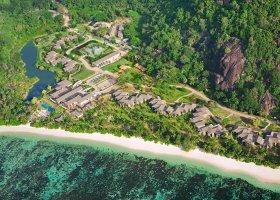 seychely-hotel-kempinski-seychelles-019.jpg