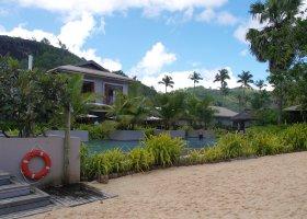 seychely-hotel-kempinski-seychelles-021.jpg
