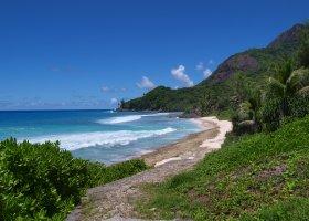 seychely-hotel-kempinski-seychelles-023.jpg