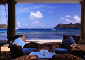 seychely-hotel-le-domaine-de-la-reserve-011.jpg