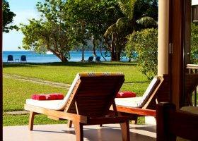 seychely-hotel-le-domaine-de-la-reserve-023.jpg