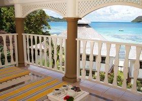 seychely-hotel-le-domaine-de-la-reserve-030.jpg