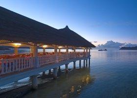 seychely-hotel-le-domaine-de-la-reserve-033.jpg