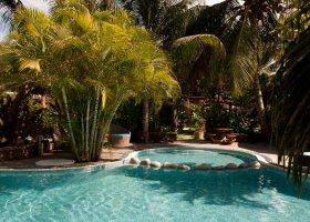 seychely-hotel-le-duc-de-praslin-011.jpg