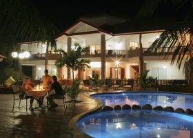 seychely-hotel-le-duc-de-praslin-013.jpg