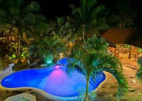 seychely-hotel-le-duc-de-praslin-015.jpg