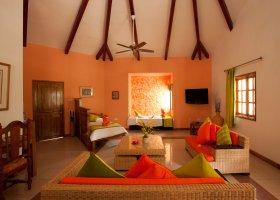 seychely-hotel-le-duc-de-praslin-031.jpg