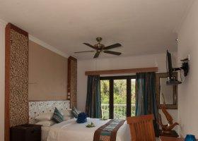 seychely-hotel-le-duc-de-praslin-033.jpg
