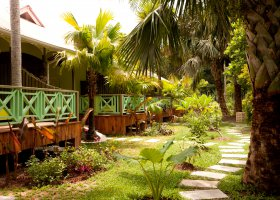 seychely-hotel-le-duc-de-praslin-036.jpg
