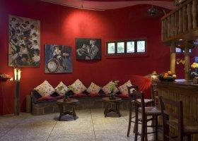 seychely-hotel-le-duc-de-praslin-039.jpg