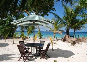 seychely-hotel-the-islanders-hotel-023.jpg